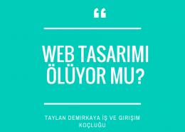 Web-tasarimi-oluyor-mu-