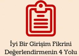 blogyazi