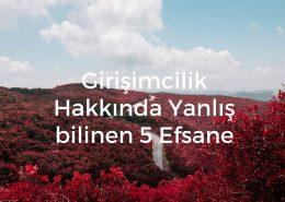 Girisimcilik-Hakkinda-Yanlis-bilinen-5-Efsane